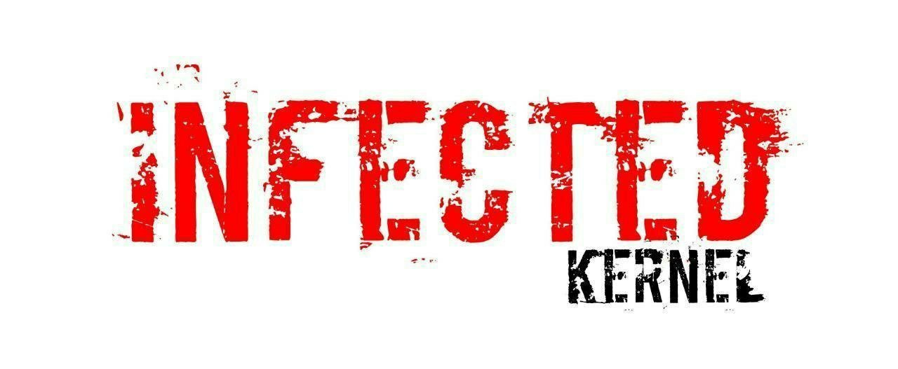 Kernel #Infected INFECTED Kernel for Poco F1 [Custom Rom