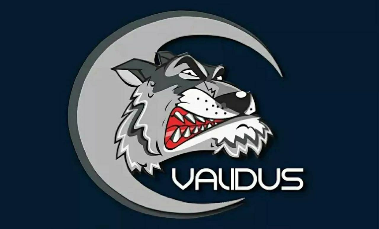 Validus #Rom #PocoF1 VALIDUS 9 0 PIE OFFICIAL UPDATE FOR