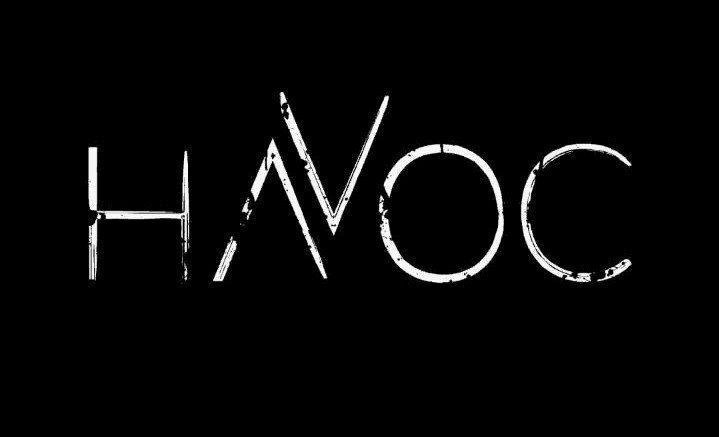 HAVOC #PIE #ROMS HAVOC OS PIE UNOFFICIAL FOR POCO F1 Updated